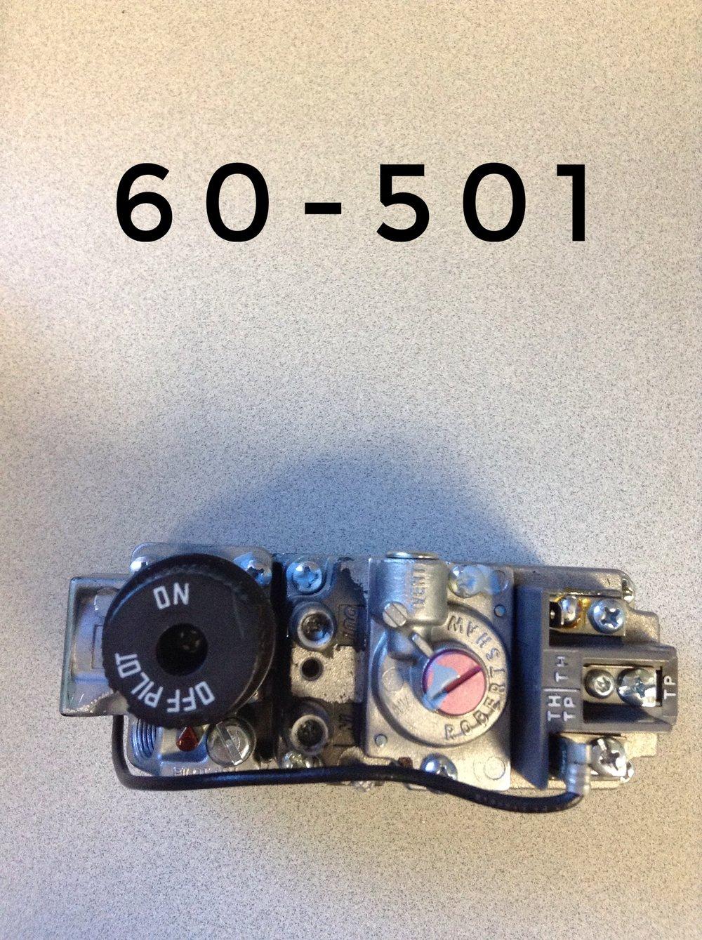 60-501 (1).JPG