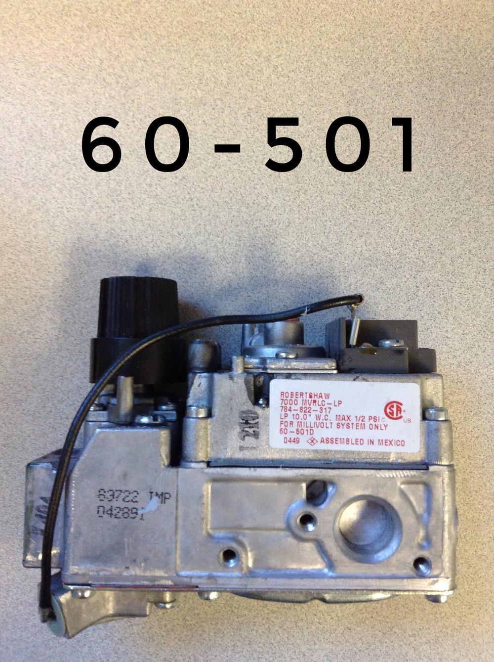 60-501 (2).JPG