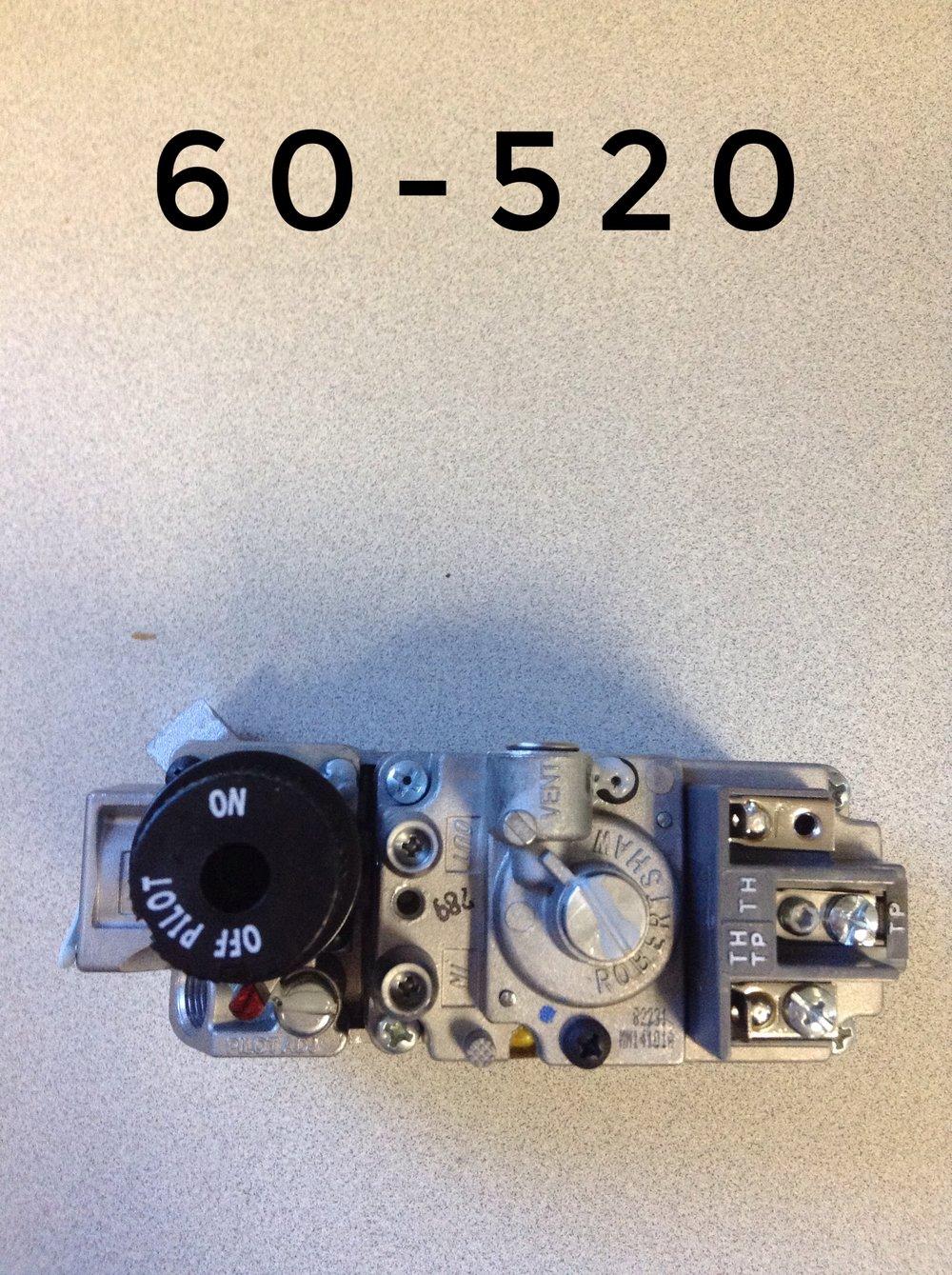 60-520 (1).JPG