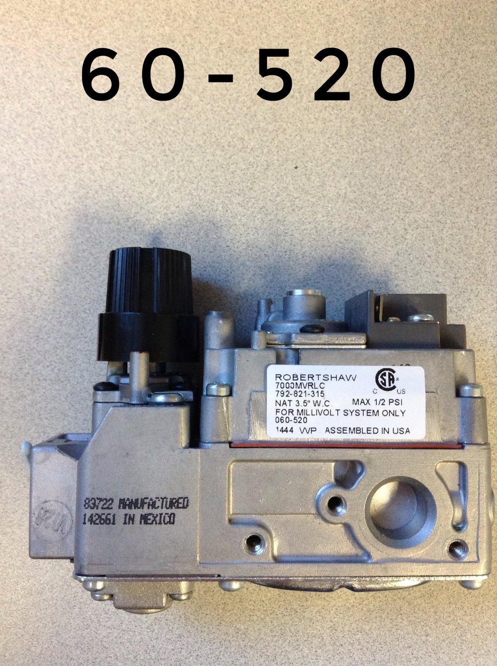 60-520 (2).JPG