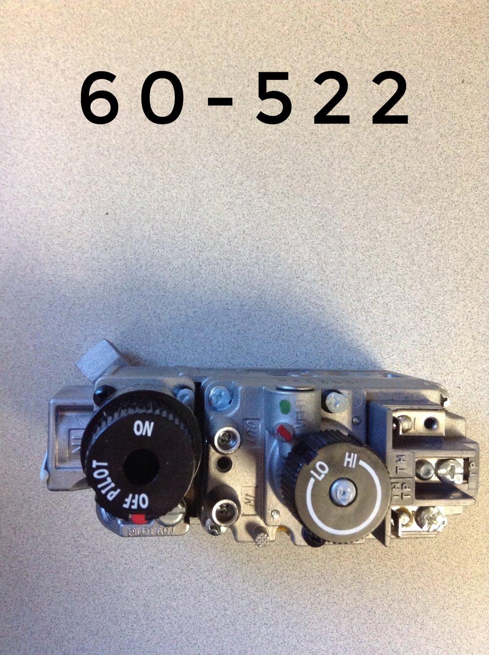 60-522 (1).JPG