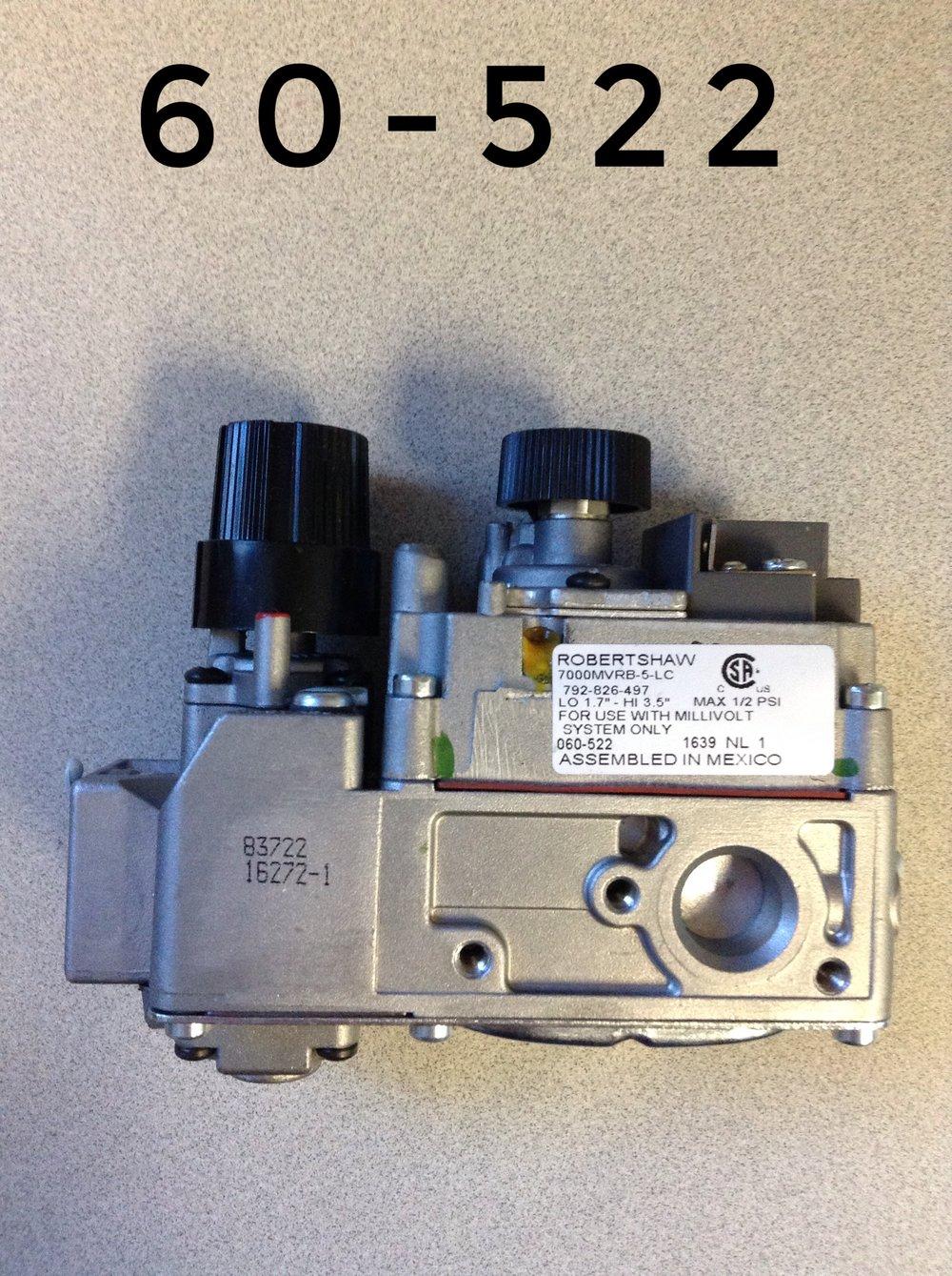 60-522 (2).JPG