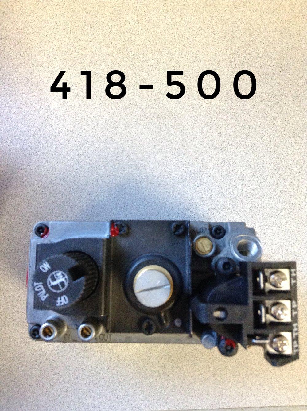 418-500 (1).JPG