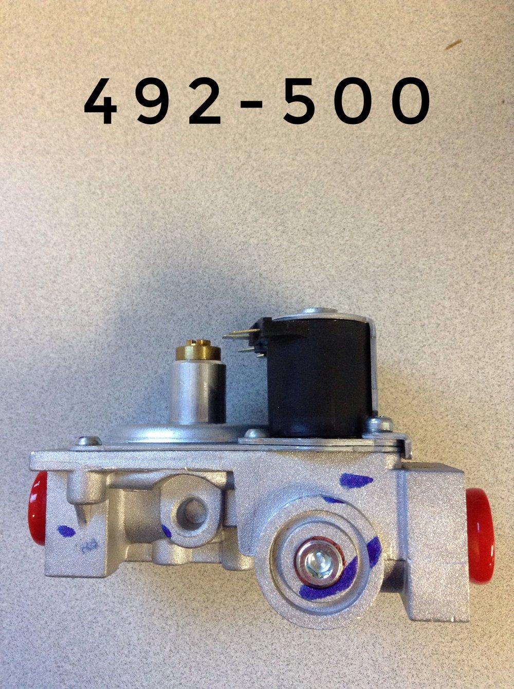 492-500 (2).JPG