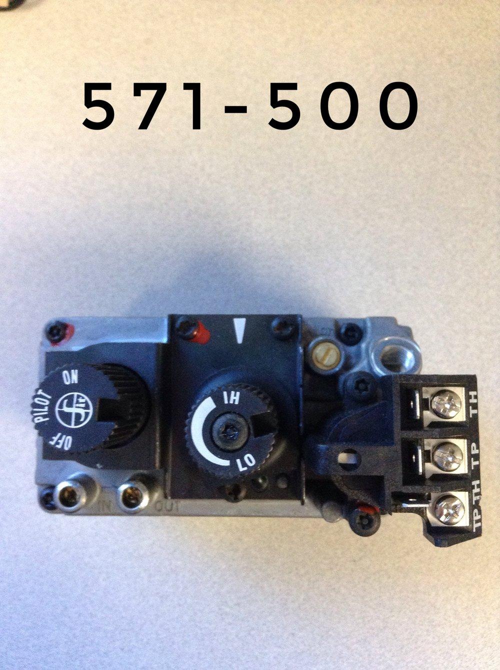 571-500 (1).JPG
