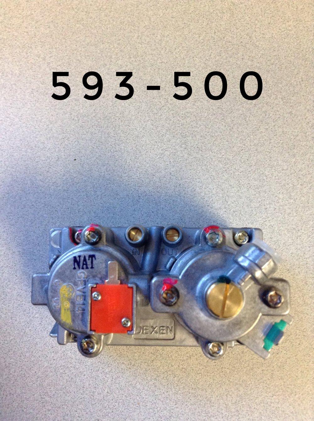 593-500 (1).JPG