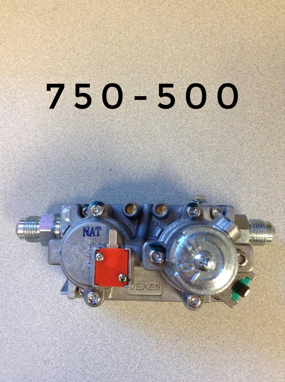 750-500 (1).JPG