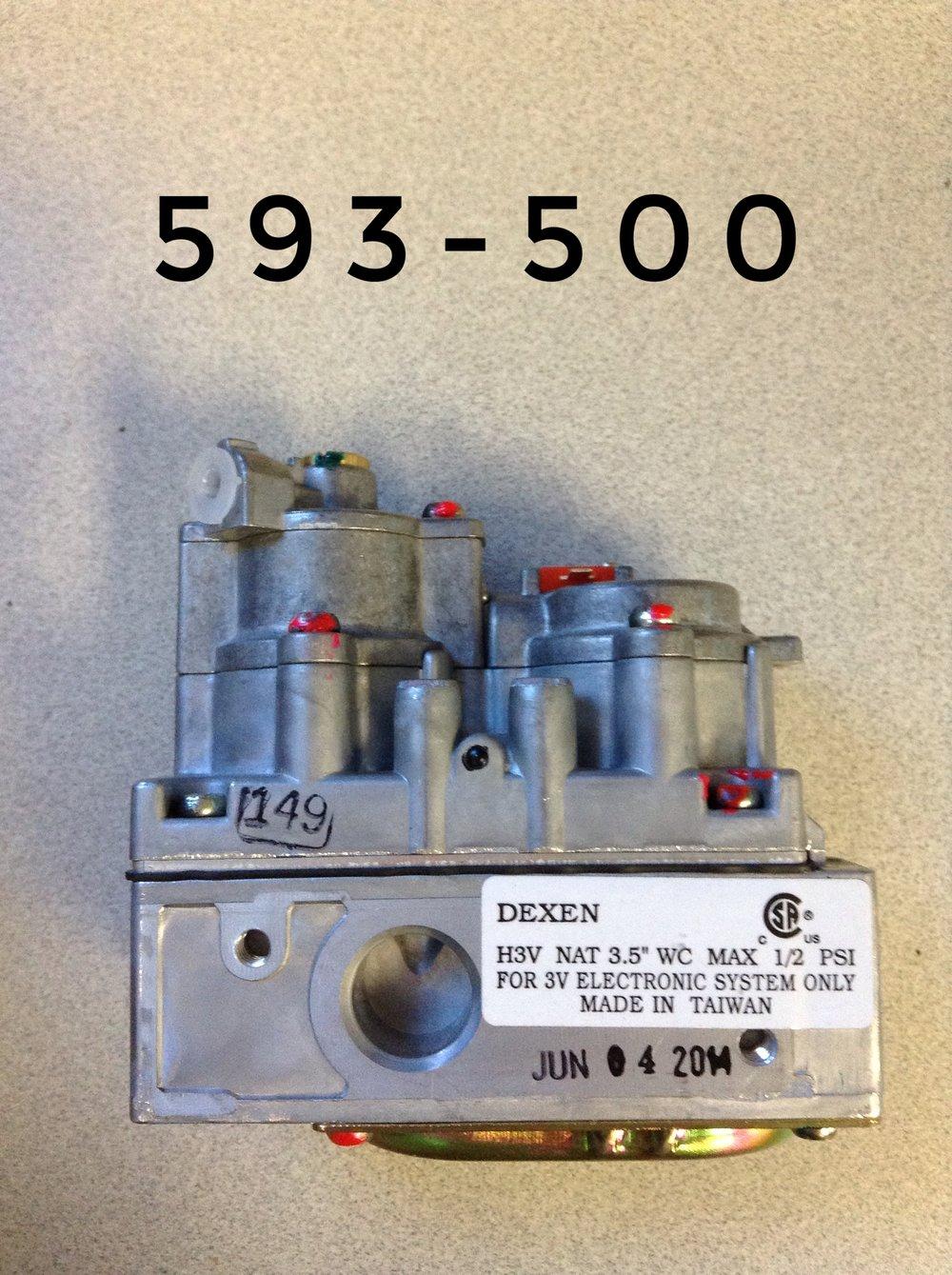 593-500 (2).JPG