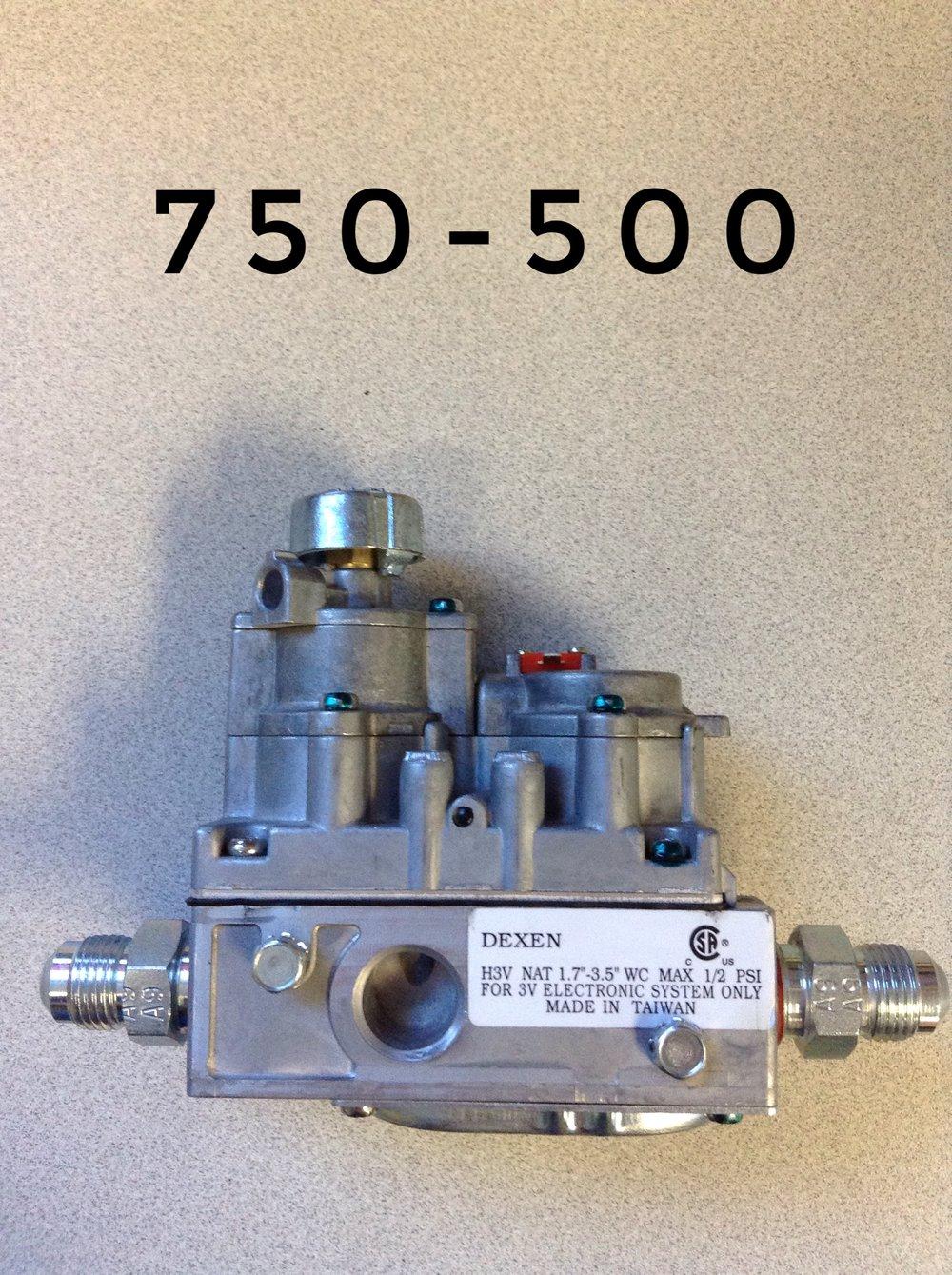 750-500 (2).JPG