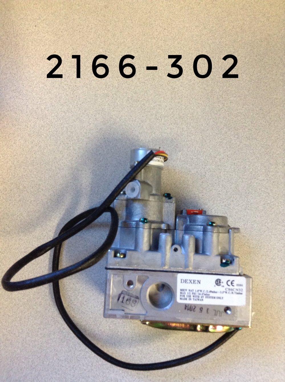 2166-302 (2).JPG