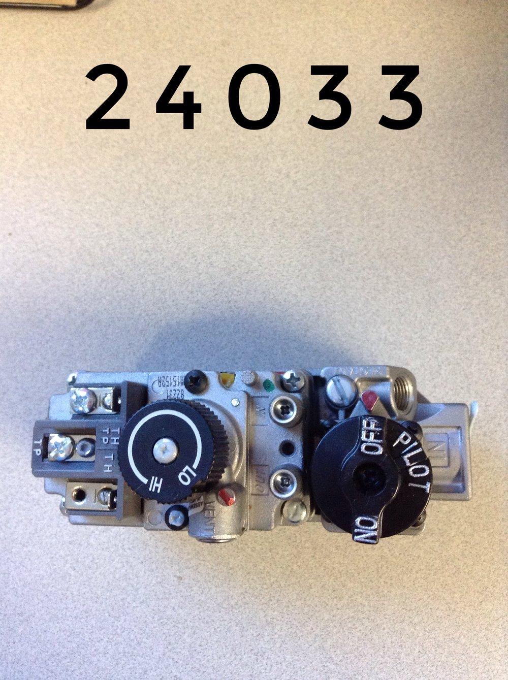 24033 (1).JPG