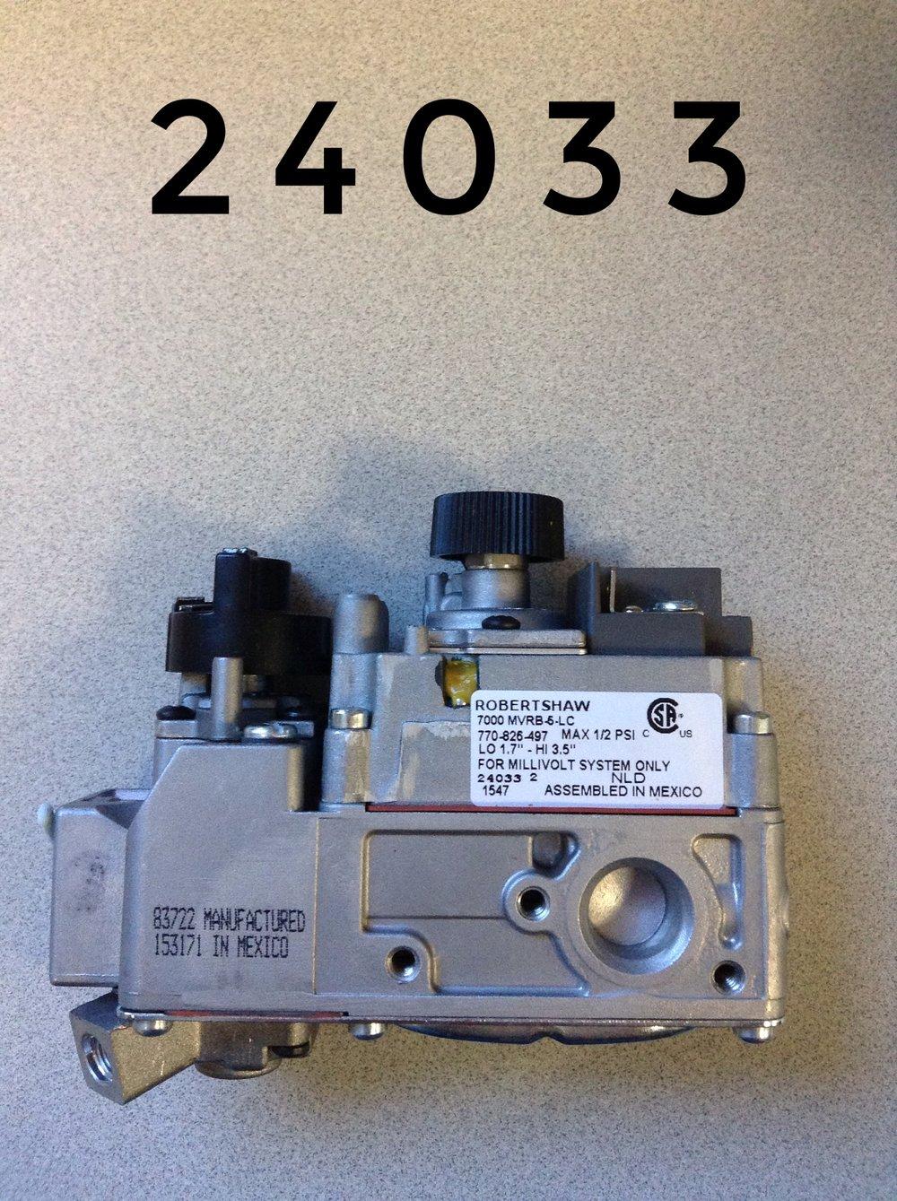24033 (2).JPG