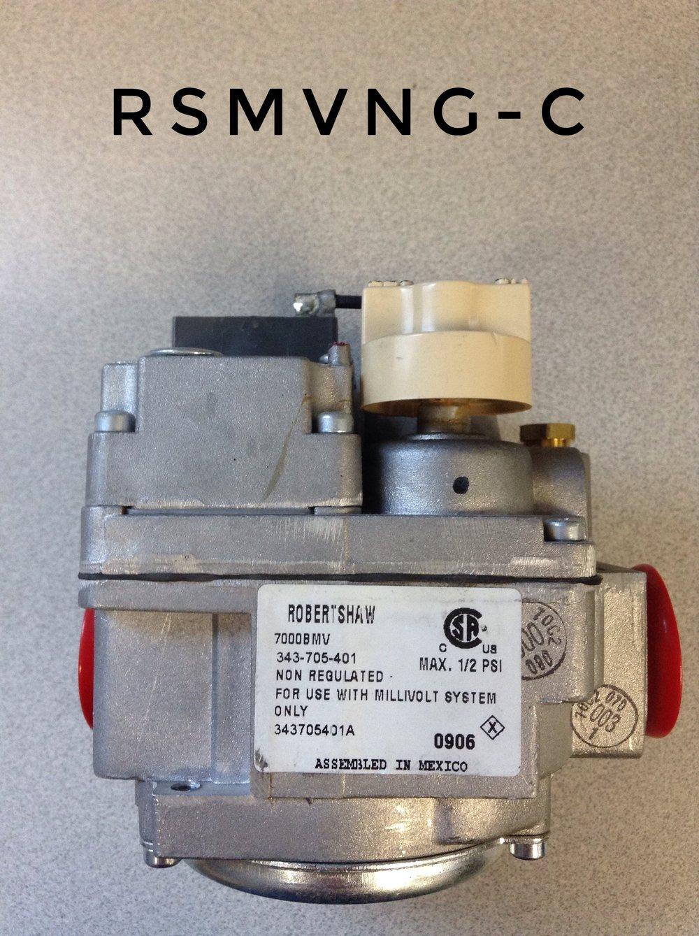 RSMVNG-C (2).JPG