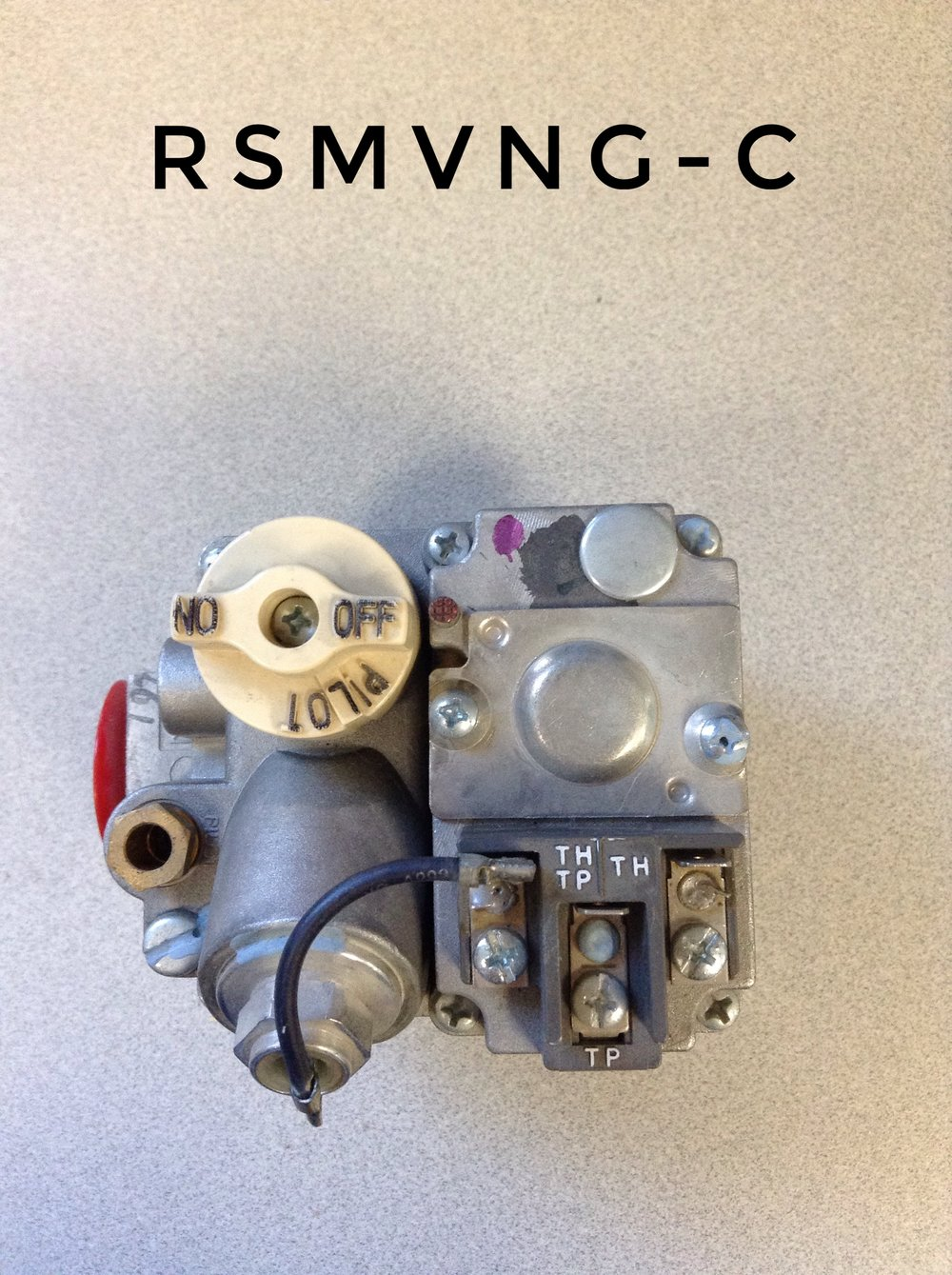 RSMVNG-C.JPG