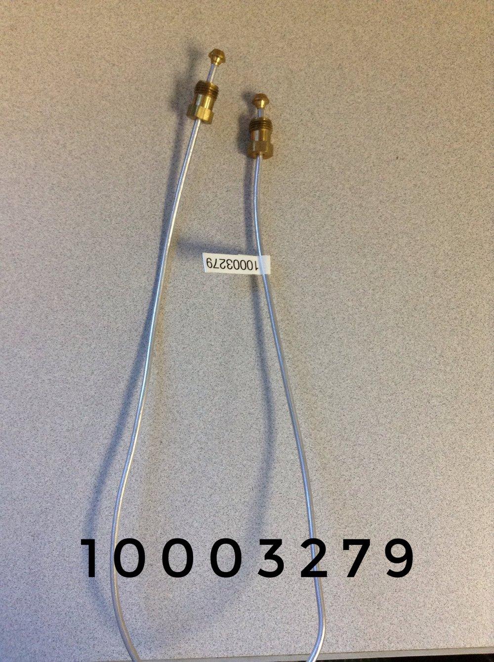 10003279.JPG