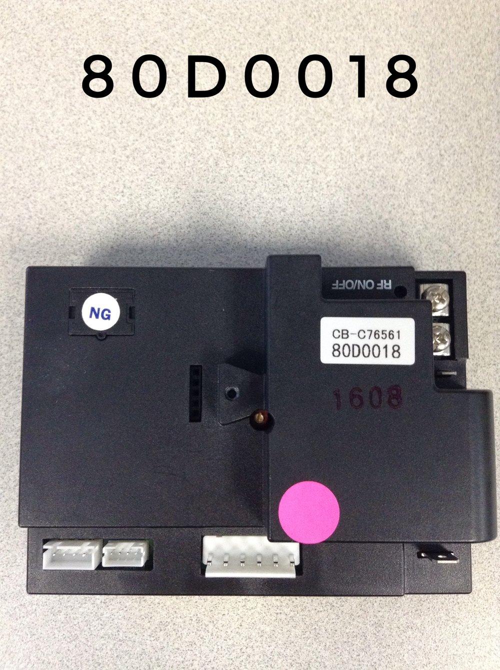 80D0018.JPG