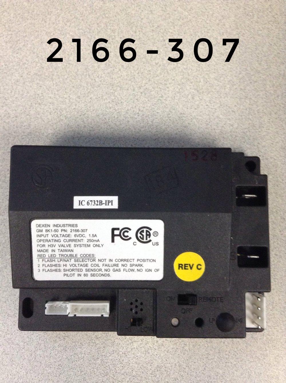 2166-307.JPG
