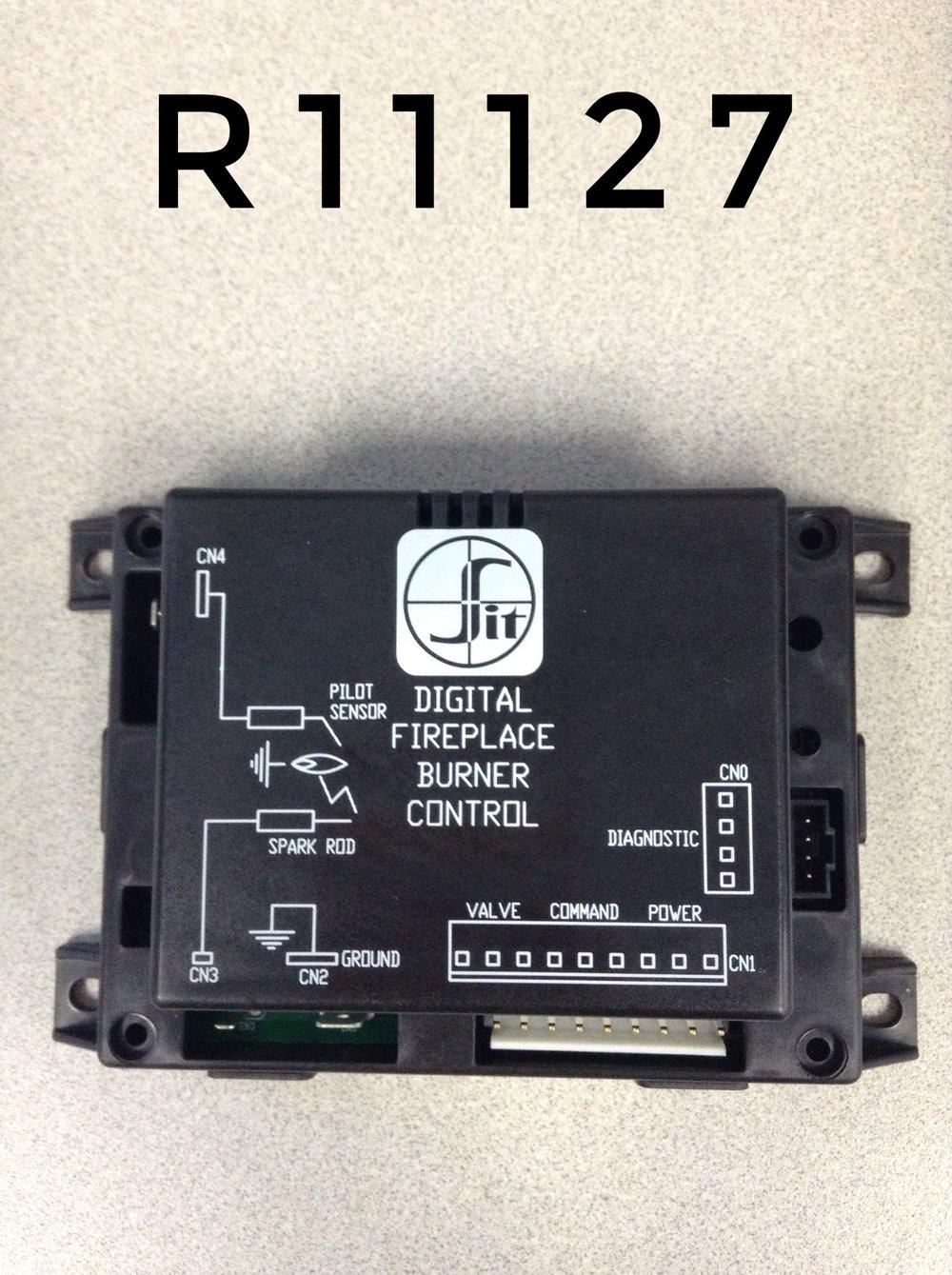 R11127.JPG