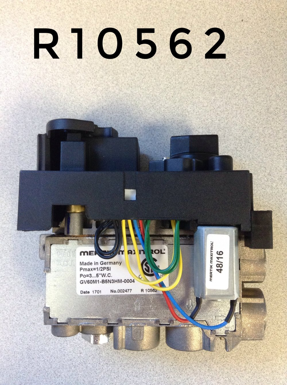 R10562 (1).JPG