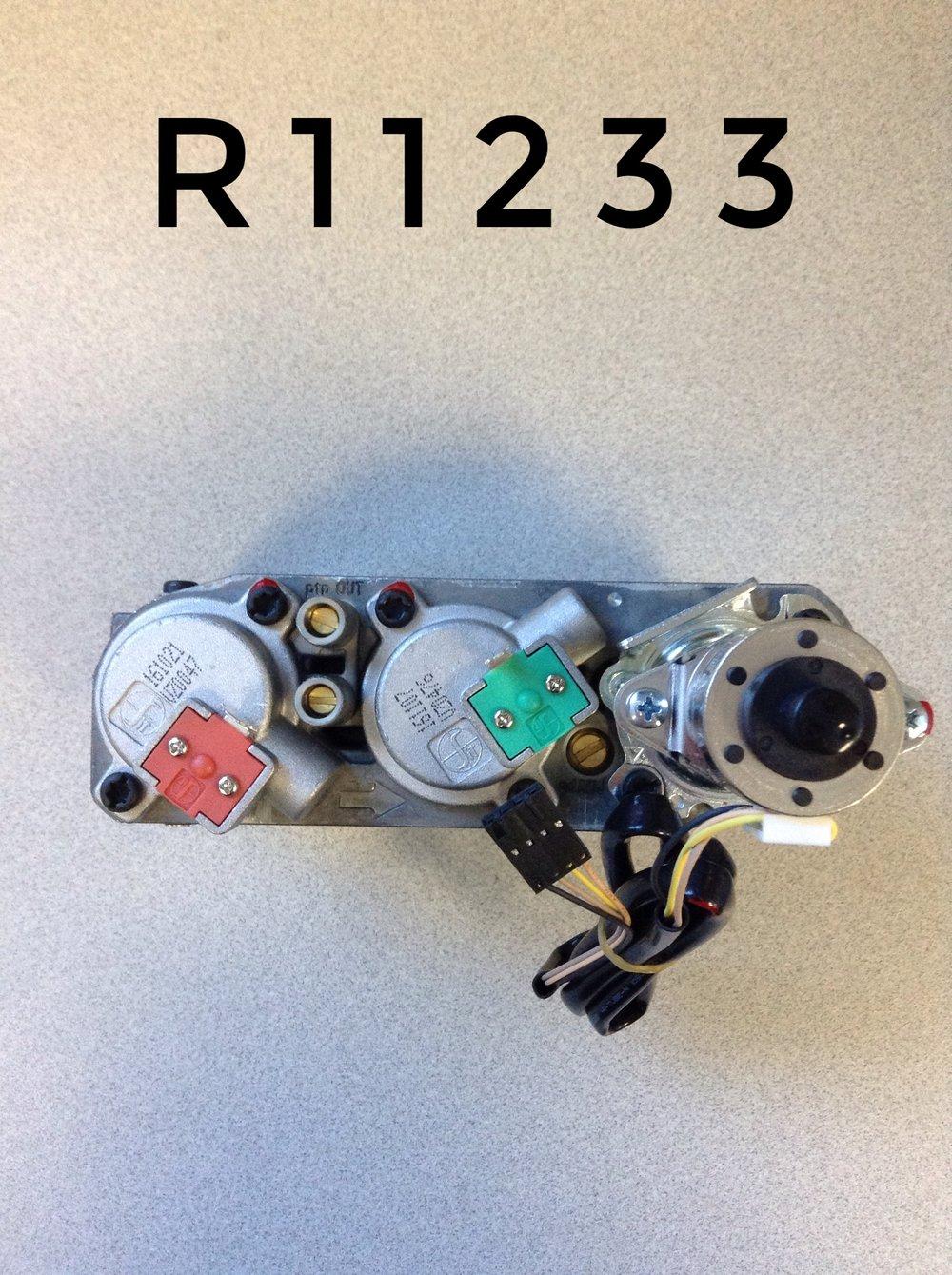 R11233 (1).JPG