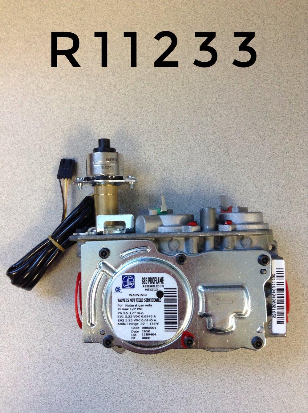 R11233.JPG