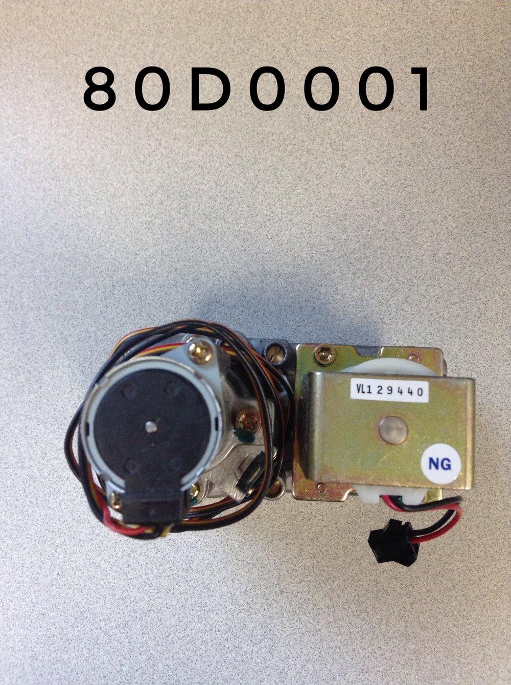 80D0001 (1).JPG