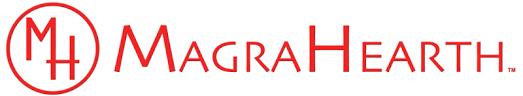 Magrahearth logo.png