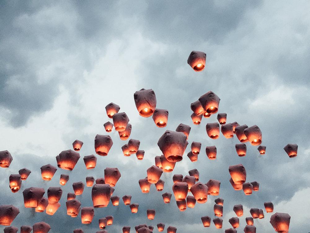 Lantern Festival-18.jpg