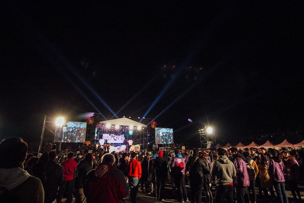 Lantern Festival-11.jpg