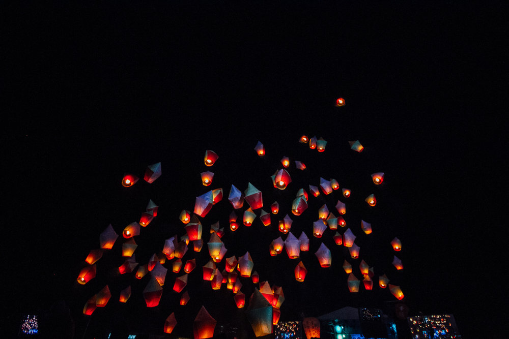Pingxi Lantern Festival-10.jpg