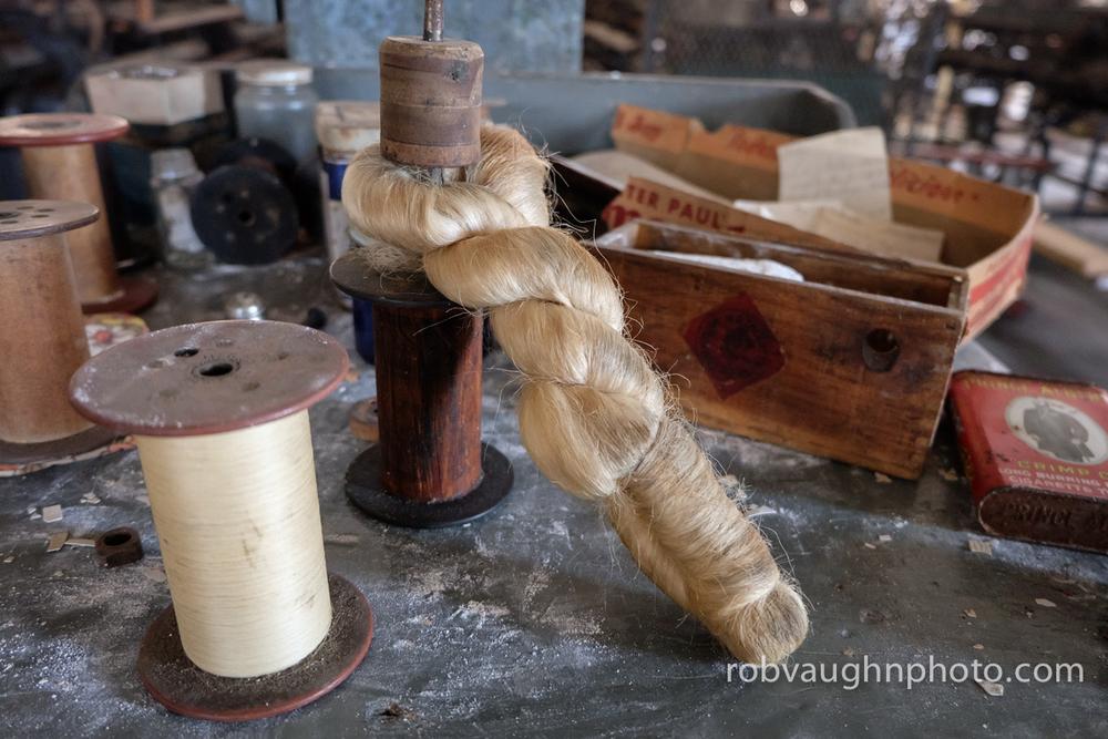 UX-Lonaconing Silk Mill_4.12.14-44_pp.jpg