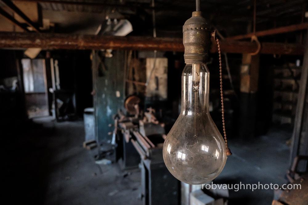 UX-Lonaconing Silk Mill_4.12.14-61_pp.jpg