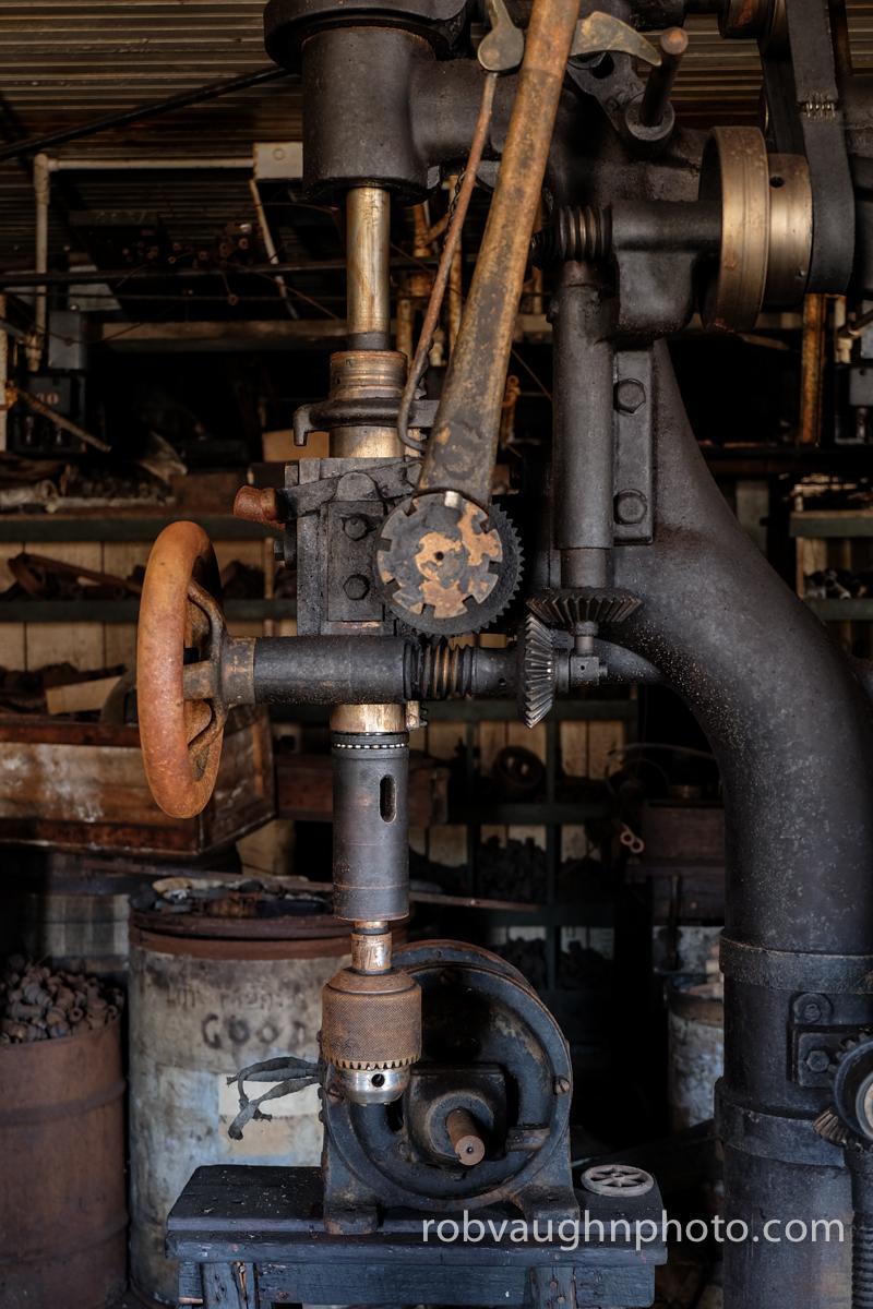 UX-Lonaconing Silk Mill_4.12.14-73_pp.jpg