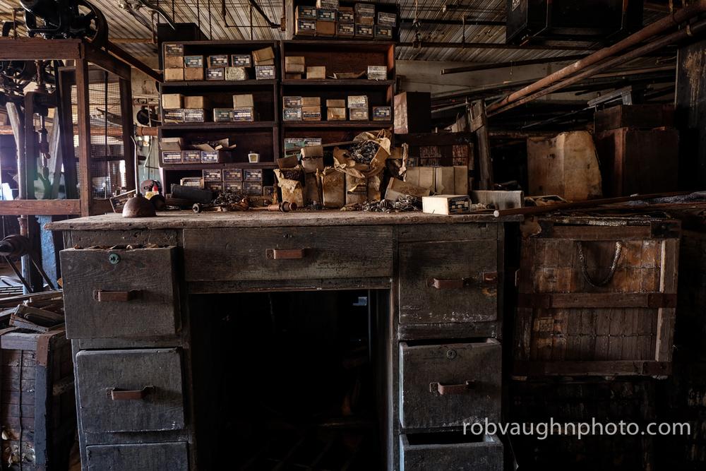 UX-Lonaconing Silk Mill_4.12.14-76_pp.jpg