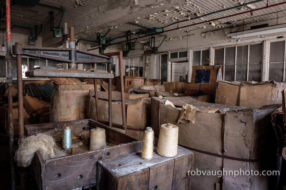 UX-Lonaconing Silk Mill_4.12.14-88_pp.jpg