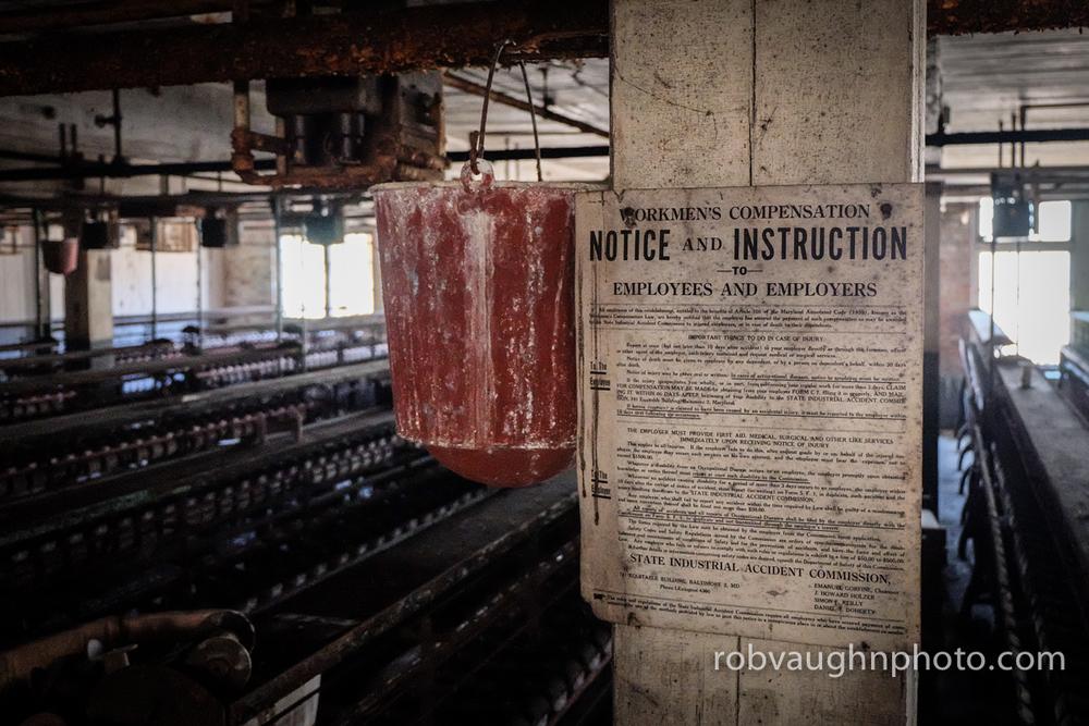 UX-Lonaconing Silk Mill_4.12.14-98_pp.jpg