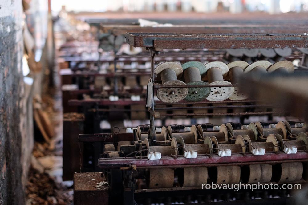 UX-Lonaconing Silk Mill_4.12.14-128_pp.jpg