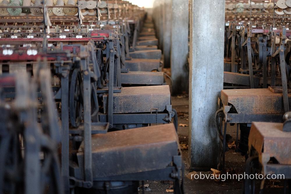 UX-Lonaconing Silk Mill_4.12.14-131_pp.jpg