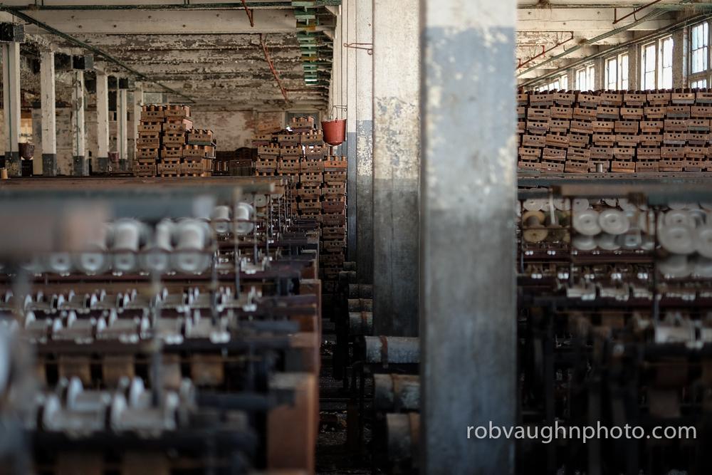 UX-Lonaconing Silk Mill_4.12.14-133_pp.jpg