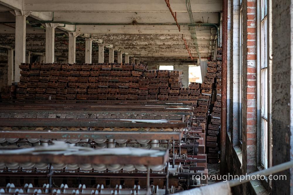 UX-Lonaconing Silk Mill_4.12.14-134_pp.jpg