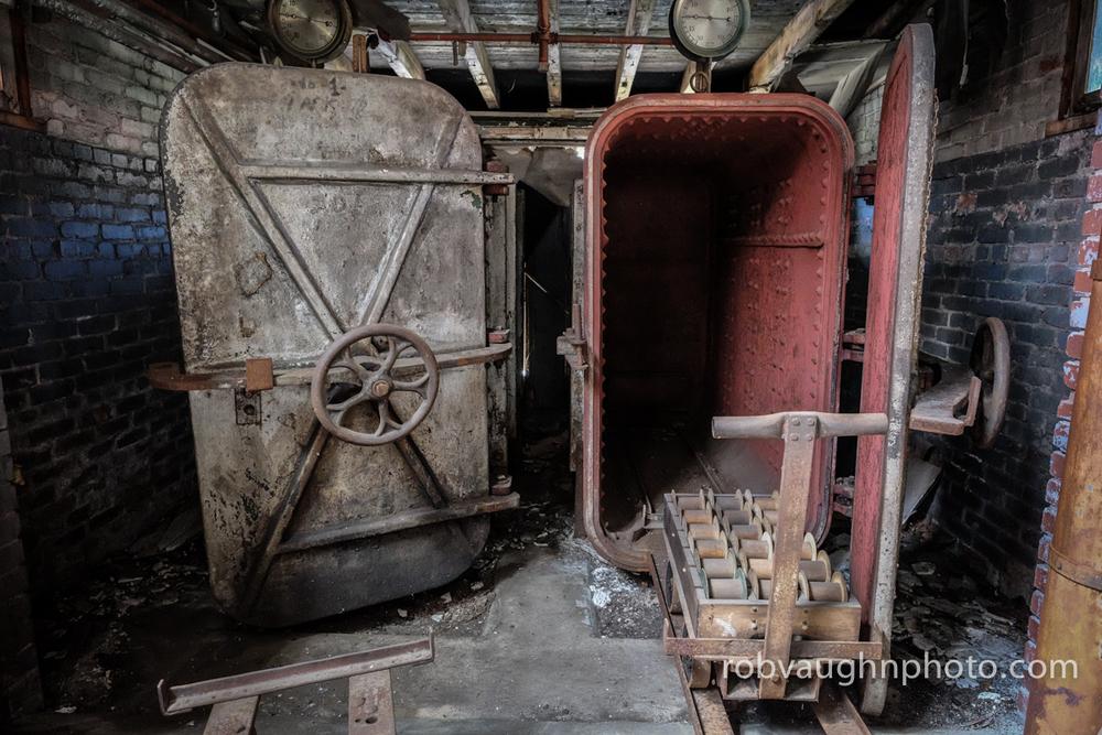 UX-Lonaconing Silk Mill_4.12.14-158_pp.jpg