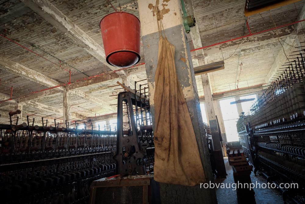 UX-Lonaconing Silk Mill_4.12.14-185_pp.jpg