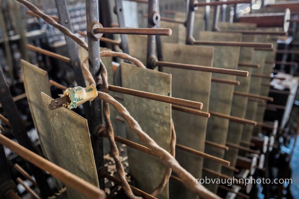 UX-Lonaconing Silk Mill_4.12.14-189_pp.jpg