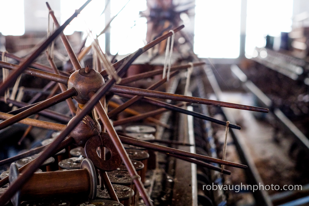 UX-Lonaconing Silk Mill_4.12.14-191_pp.jpg