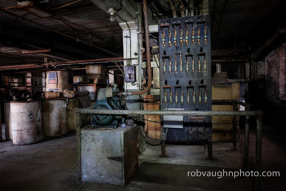UX-Lonaconing Silk Mill_4.12.14-235_pp.jpg
