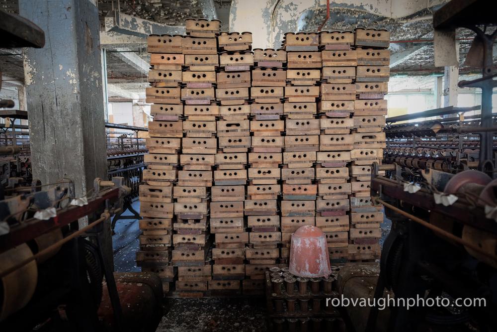 UX-Lonaconing Silk Mill_4.12.14-259_pp.jpg