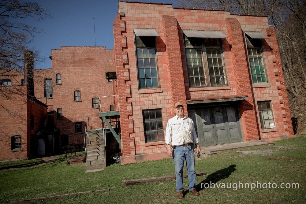 UX-Lonaconing Silk Mill_4.12.14-277_pp.jpg