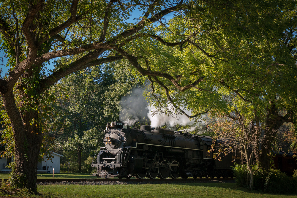 CVNP-Steam Engine 765_9.7.14-11_pp-1.jpg