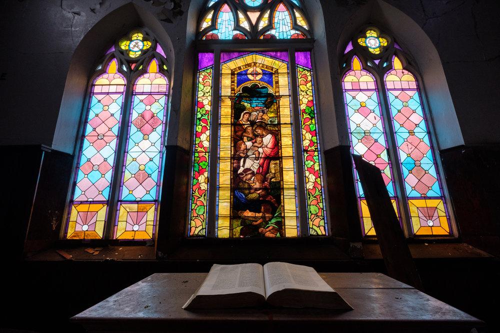 UX-CLE-Grace Episcopal Church_11.5.17-2_pp.jpg