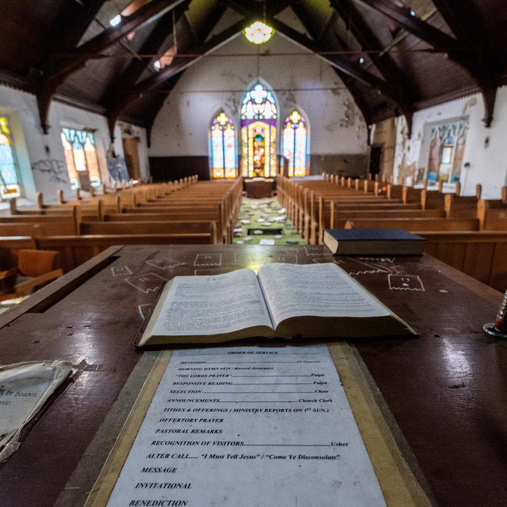 UX-CLE-Grace Episcopal Church_11.5.17-5_pp.jpg